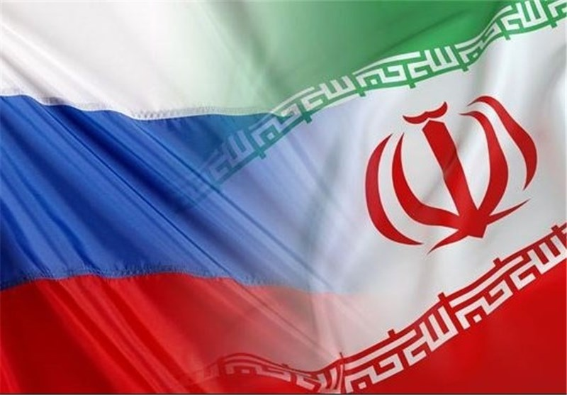 Russia's Tekhnopromexport Wins Large Economic Contract in Iran