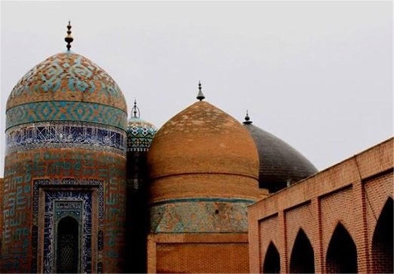 İran Turizmde Parlak Yıllarını Yaşıyor