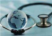 شورای راهبردی دانشگاه علوم پزشکی گیلان 24 پروژه در دست اجرا دارد