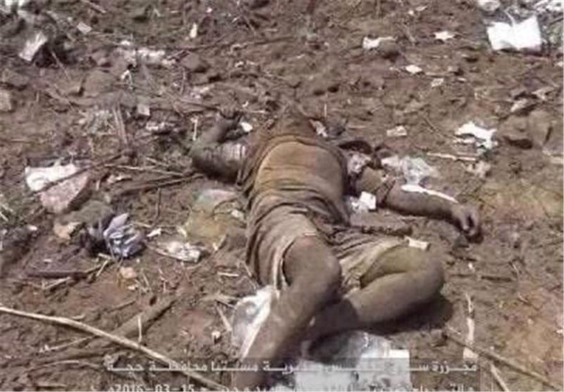 Birleşmiş Milletler: Suudilerin Saldırısında 3704 Sivil Hayatını Kaybetti