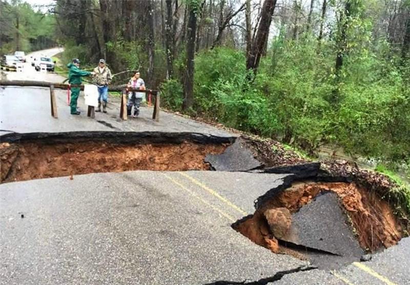 أوباما یعلن حالة الطوارئ فی فلوریدا بسبب إعصار «ماثیو»