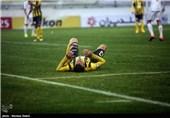با دستور موقت میتوان بازی نمایندگان ایران با تیمهای عربستانی را متوقف کرد/ فدراسیون باید زودتر به CAS شکایت میکرد