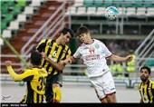 شکایت فدراسیون فوتبال از AFC به دادگاه عالی ورزش