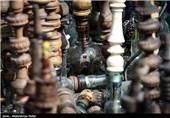 مصرف بالای تنباکوی سرطانزا و قاچاق در آذربایجان شرقی