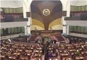 نگرانی پارلمان افغانستان از احتمال استفاده آفلاین فناوری بیومتریک در انتخابات