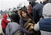Psychotic Disorders: Refugees Have Higher Risk