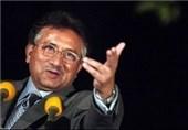 پرویز مشرف کا وطن واپس آکر انتخابات میں حصہ لینے کا اعلان