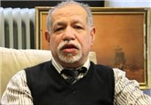 "Activist Calls Revocation of Sheikh Qassim's Citizenship ""Mental Blow"" to Bahrainis"