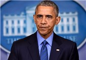 Obama Plans 250 More US Troops for Syria, Boosting Force to 300