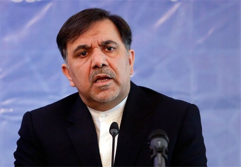 Talks Continue with Boeing, Airbus over Aircraft Deals: Iranian Minister
