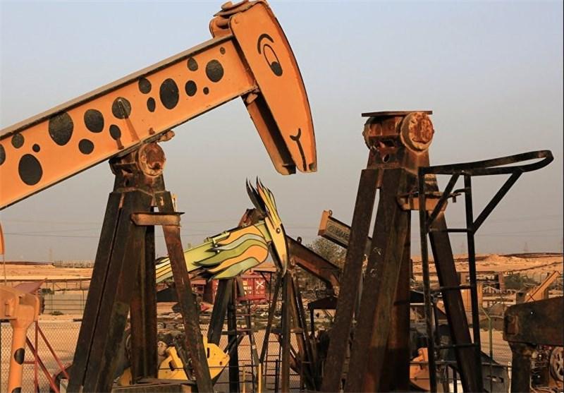 الکویت تنضم إلى السعودیة والعراق بخفض إنتاج النفط