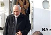 Iran's FM Zarif to Visit Turkey on Saturday