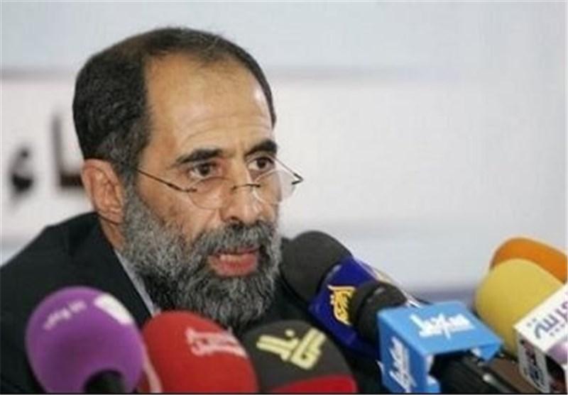 افشای هویت عاملان ترور وزیر ورزش و جوانان یمن