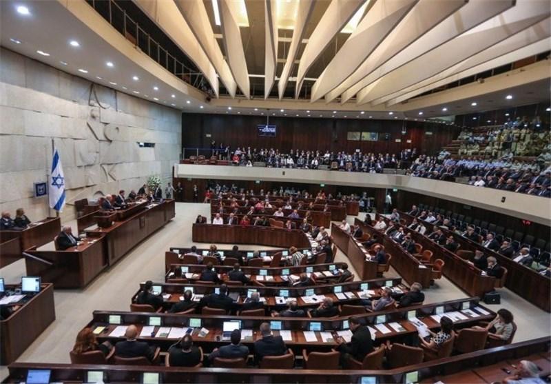 موج محکومیت قانون نژادپرستانه جدید صهیونیستها / لزوم مقابله جهانی با تضییع حقوق فلسطینیها