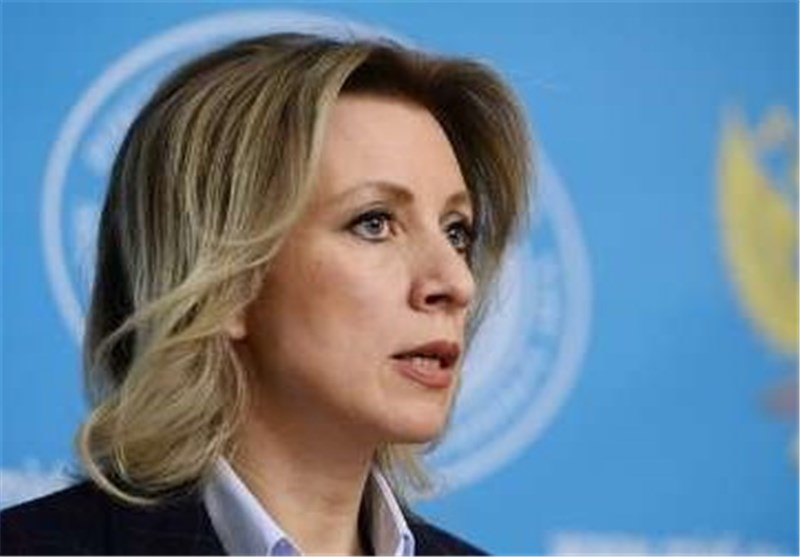 Russia Warns US against 'Direct' Attack on Syria