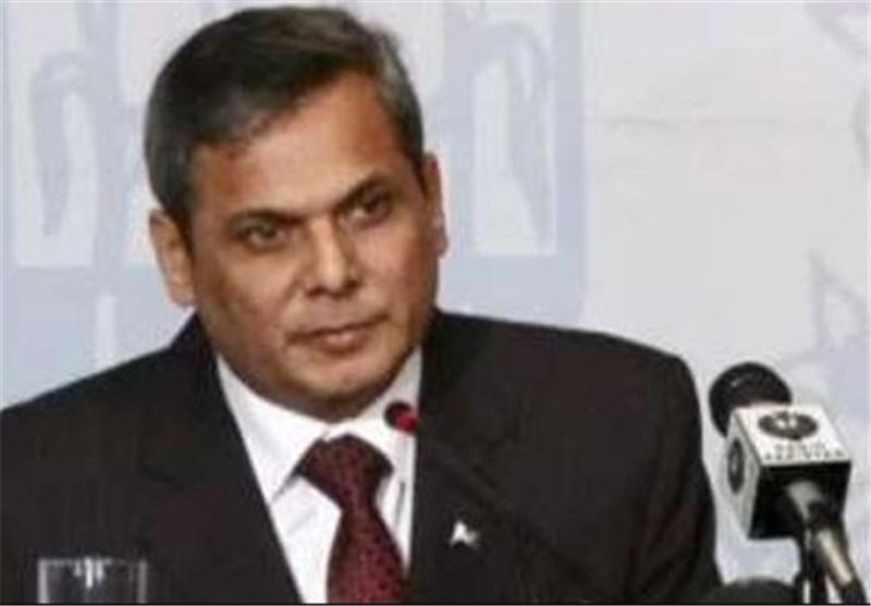 ڈھاکا حملوں میں پاکستان کے ملوث ہونے کے بھارتی الزامات بے بنیاد ہیں، وزارت خارجہ