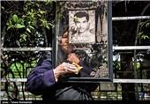 «همه چیز درباره ساماندهی گلزارهای شهدا»؛ پرونده جدید گروه فرهنگی تسنیم