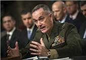 امریکا کا افغانستان سے جنگ میں مکمل کامیابی کے بغیر انخلاء خطرناک ثابت ہوسکتا ہے، امریکی جنرل