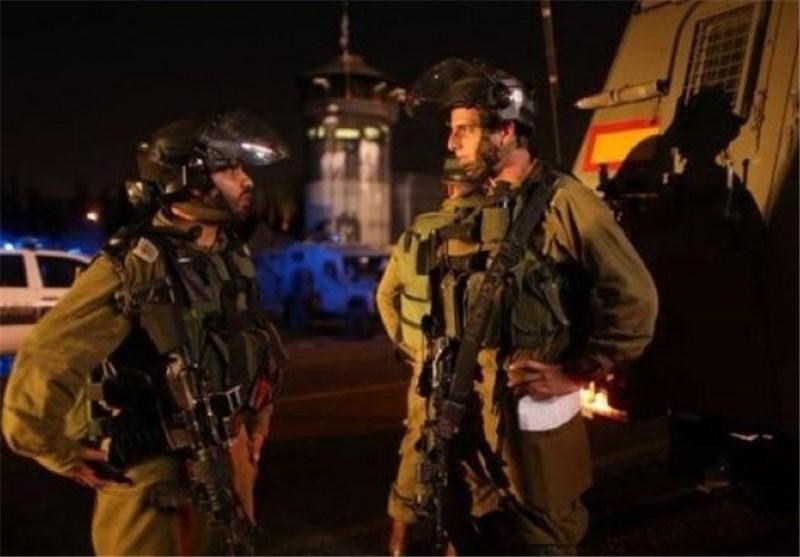 الاحتلال یُحاصر بیت فجار للیوم الثانی على التوالی