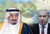 کارشناس غرب آسیا: ریاض معتقد است که عربستان و رژیم صهیونیستی دشمنان مشترکی دارند
