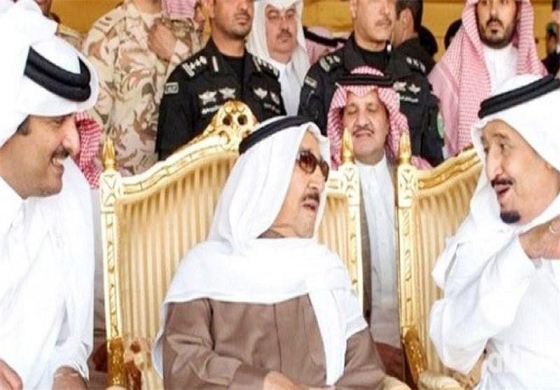 الکویت : إبعاد إعلامیین ورجال أعمال .. والذریعة حزب الله