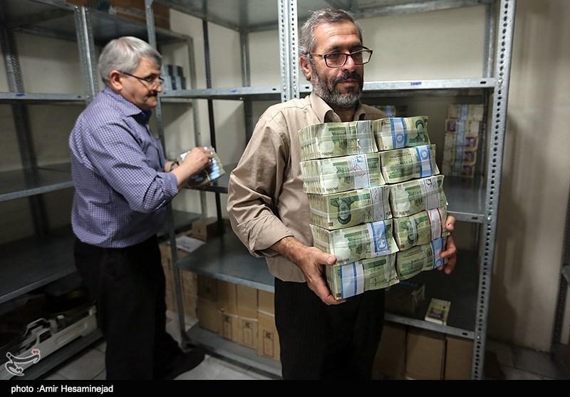 بانکها یک ماهه 25 هزار میلیارد تومان تسهیلات پرداخت کردند