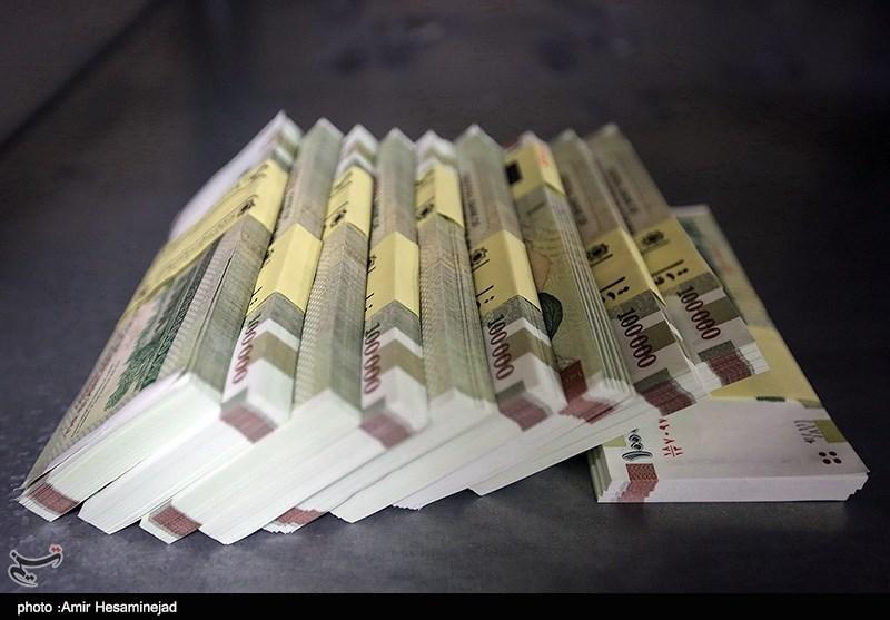 قوانین دست و پاگیر بانکهای کهگیلویه و بویراحمد مانع اشتغالآفرینی است