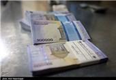 جولان بدهکاران دانهدرشت بانکی زیر سایه عدم توجه دولتیها
