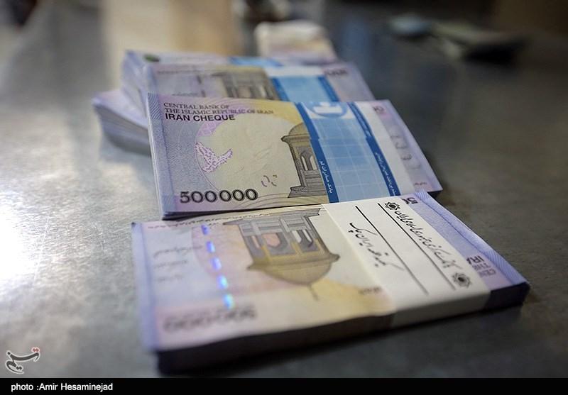 پرداخت تسهیلات بانکی در یزد 120 درصد رشد داشته است