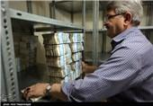 تحلیل ترند آذربایجان از کاهش نرخ سود بانکی و تأثیر آن بر بورس ایران
