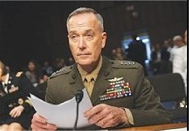 توافق آمریکا و ترکیه درباره اوضاع «رقه» بعد از داعش