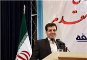 همدان| جشنواره ملی گردو ظرفیت تبدیل شدن به یک رویداد بزرگ گردشگری را دارد