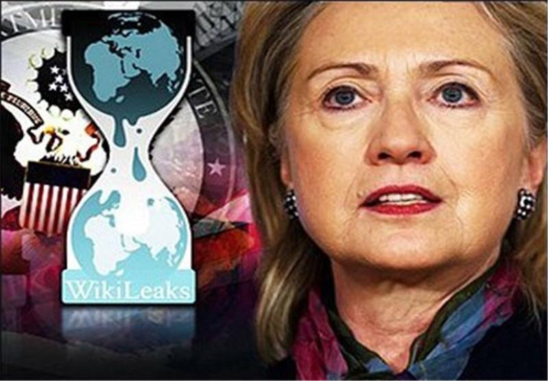 کلینتون: إسقاط الرئیس السوری وإشعال حرب سنیّة - شیعیة فیهما مصلحةٌ أمنیةٌ «لإسرائیل»