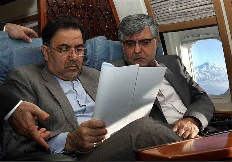 Minister: Iran, Airbus to Finalize Deal Soon