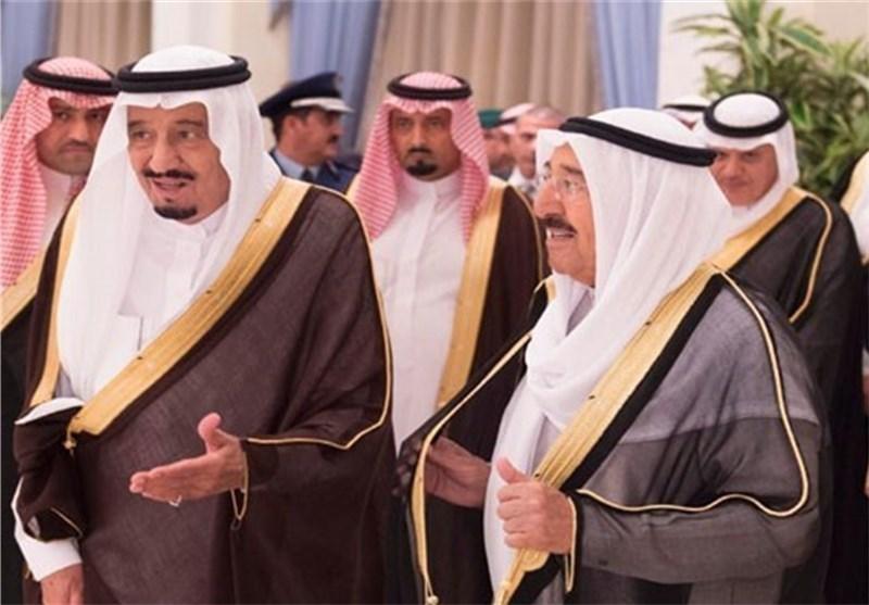 Suudi Arabistan, Kuveyt'in İran'a Karşı Yeni Kararlarını Desteklediğini Bildirdi