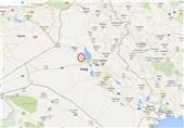 فرار داعشیها از هیت/نیروهای عراقی در فاصله 1 کیلومتری مرکز شهر