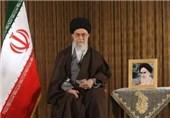 خبرگزاری انگلیسی رویترز بیانات امام خامنهای را تحریف کرد