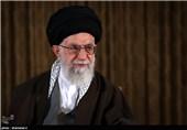 جمعی از مداحان اهل بیت با امام خامنهای دیدار میکنند