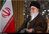 امام خامنهای سال 95 را سال «اقتصاد مقاومتی؛ اقدام و عمل» نامگذاری کردند
