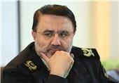 آخرین جزئیات سرقت مسلحانه از یک بانک در مشهد/ عملیات شناسایی سارق آغاز شد