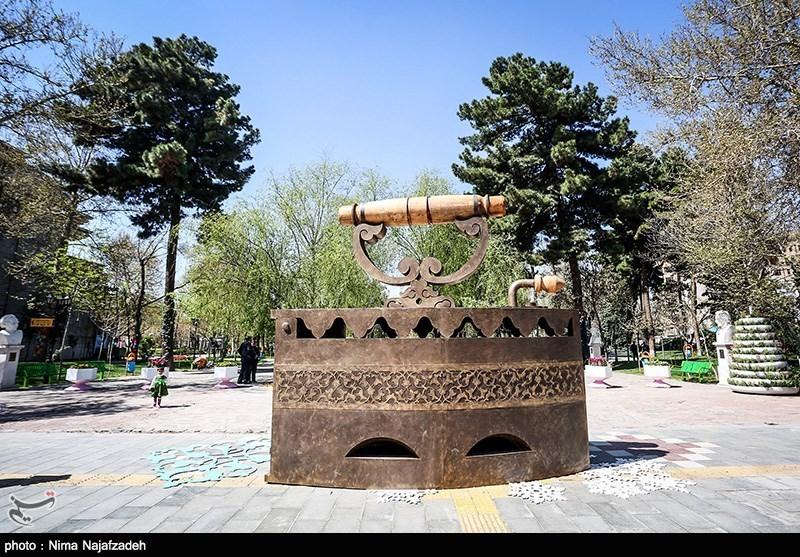 http://newsmedia.tasnimnews.com/Tasnim/Uploaded/Image/1395/01/02/139501021026399017385474.jpg
