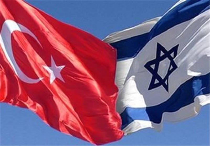 Geçmişten Bu Güne Türkiye – İsrail İlişkileri