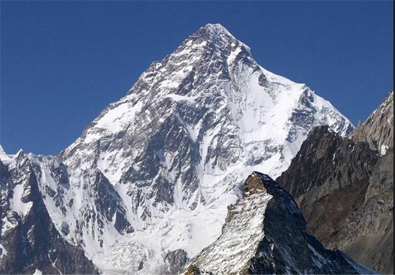 مشهد| تیمهای تخصصی کوهنوردی خراسانرضوی آماده اعزام به کوه دنا هستند