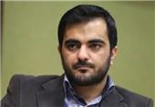 آیا عراقچی درباره ذخایر هستهای ایران تمام حقیقت را گفت؟