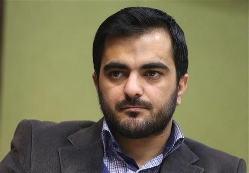 از فانتزی «#پشیمانیم» تا واقعیت «انسداد» اصلاحطلبان در مواجهه با روحانی