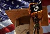 ABD Öncülüğündeki Koalisyon Gerçekten IŞİD Karşıtı Mı?