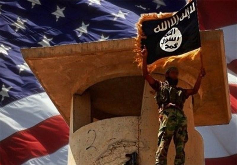 ABD ve İsrail, IŞİD'i Hangi Zemin Üzerine Kurdu? / IŞİD Savaş Alanı Dışında Her 48 Saatte Bir Terör Eylemi Yapıyor