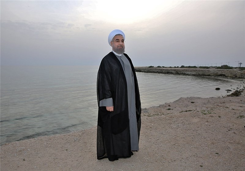 Gulf Digital News  Bahrain Saudi Arabia United Arab