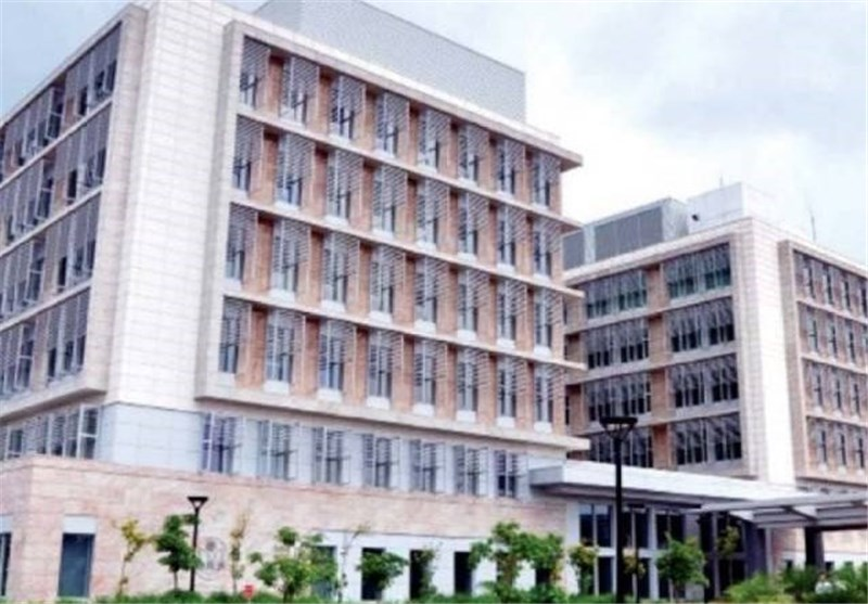 US Embassy in Pakistan Warns of Potential Attack on Islamabad Hotel