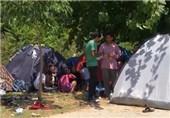 EU-Turkey Migrant Deal Is 'Botched Job', Says Spain